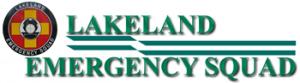 Lakeland EMS